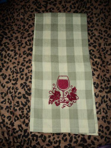 Multiple Towels See Item Description