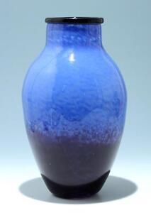 Grosse-Vase-signiert-DEGUE-Frankreich-circa-1930-81367
