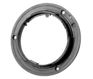 Adaptateur bague à baïonnette pour objectif Nikon 18-15/18-105/55-200 mm