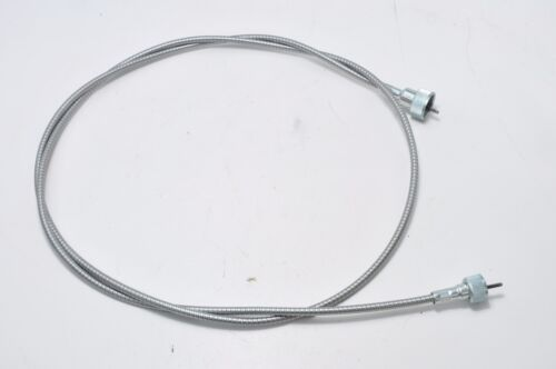Dodge WC G502 4x4 Speedo cable USA made!