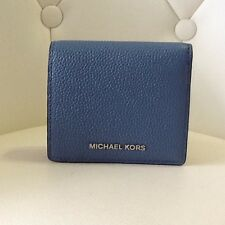 f0a56b83a9e1 Michael Kors Medium Leather Convertible Pouch Women Bag Acorn 32f8gf9u2l-203.  +.  74.98Brand New. Free Shipping. Add to Cart. Michael Kors Denim Leather  ...