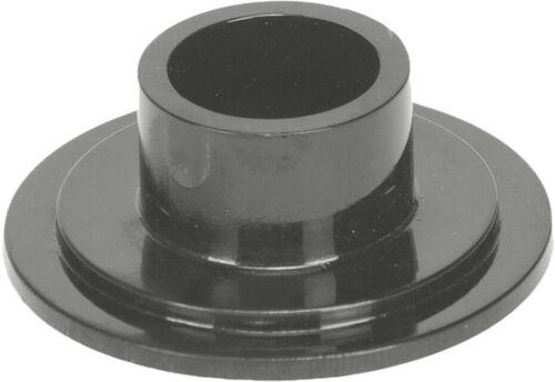 PPD 04-116-53 Idler Wheel Bushing 3//4 ID
