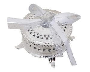 12-Fillable-Round-Favor-Box-Wedding-Decoration-Recuerdos-Bautizo-Quinceanera