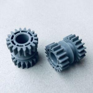 (10pcs/lot) Noritsu Gear O18t (dicephalous) A050698 Pour Qss 29/32/34/37 Fuji-us) A050698 For Qss 29/32/34/37 Minilabs Fr-fr Afficher Le Titre D'origine