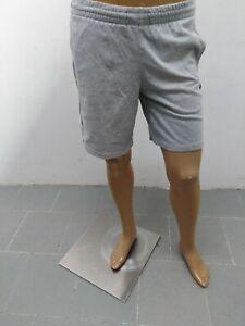 Pantaloncino-short-man-ADIDAS-uomo-Taglia-size-s-pantalone-corto-pants-man-p5152