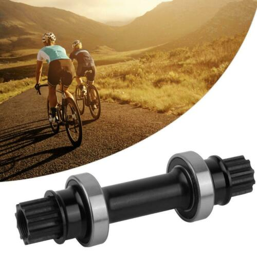 ZTTO Bike Press Type Bottom Bracket Bicycle Cycling BB for 37mm Frame Shell 1PCS