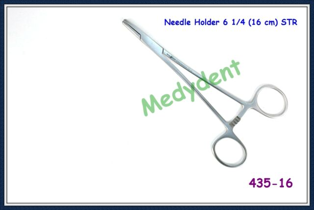 Surgery Instruments Sites In France