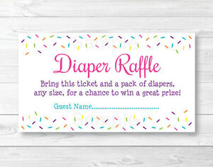 photo about Free Printable Baby Shower Diaper Raffle Tickets named Information and facts over Crimson Kid Sprinkle Printable Kid Shower Diaper Raffle Tickets