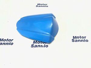 MONOPOSTO-SEDILE-POSTERIORE-ORIGINALE-SUZUKI-GSX-R-1000-K7-K8-ANNO-2007-08