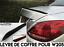 HECK-SPOILER-HECKLIPPE-LIPPE-HECKSPOILER-fur-MERCEDES-KLASSE-C-W205-2014-2018 miniatura 1