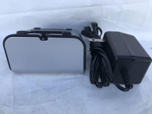 AT/&T DECT6.0 Handset Charger Cradle Base CL80109 CL82209 CL82359 CL82309 CL82659