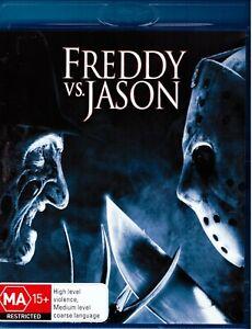 Freddy-Vs-Jason-Blu-Ray-Region-B