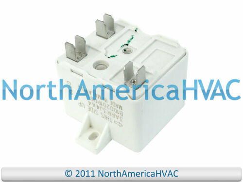 Trane American Standard Start Capacitor Relay RLY00896 RLY01570 RLY01896 RLY1896