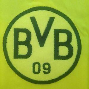 Borussia-Dortmund-BVB-NIKE-Jersey-Shirt