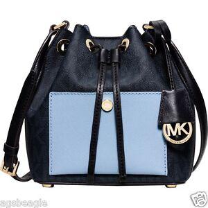 Michael-Kors-Bag-30H5GG1M1B-MK-Greenwich-Small-Bucket-Blue-Sky-Blue-Agsbeagle