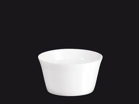 ASA Souffle Form rund D.8,5cm