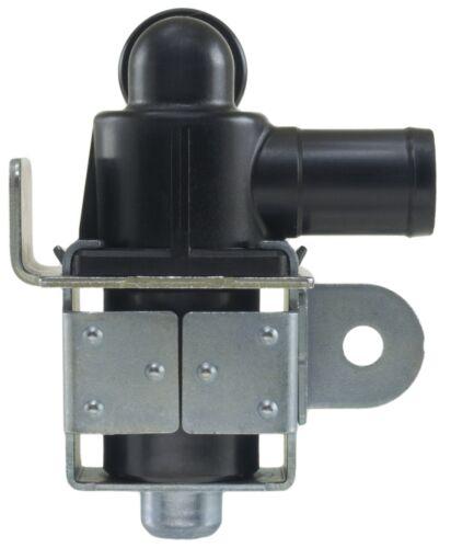 G Wells PV568 Vapor Canister Vent Solenoid-VIN