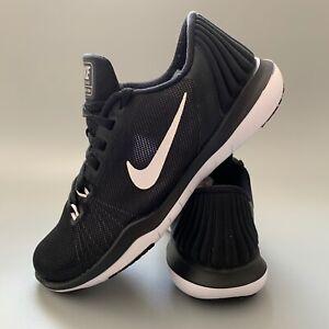 Nike Flex Supreme TR5 Boy's Girl's Kids