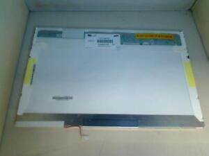 TFT-LCD-pantalla-de-Samsung-ltn154at01-extensa-5620-ms2205