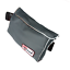 Premium Quality Automatic//Manual Inflatable Belt Pack Waist Life Jacket PFD NEW