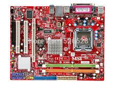 MSI G31M3-F v2 Windows 8 X64 Driver Download