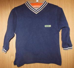 Pullover-Gr-104