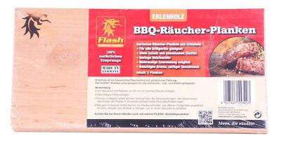 50-400 ℃ Grill Raucher Grill Edelstahl Temperatur Thermometer Gauge J sg
