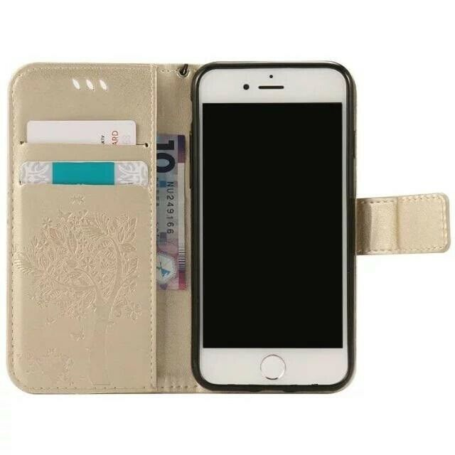 Cover, t. iPhone, 5 5s SE 6 6s 7 8 SE 2020 6+ 6s PLUS 7+ 8PLUS X XS