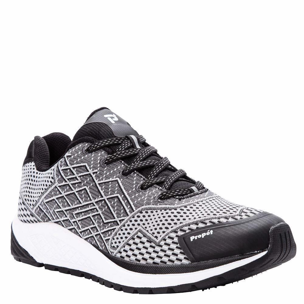 Propét Men's Propet One Running shoes, - Choose SZ color