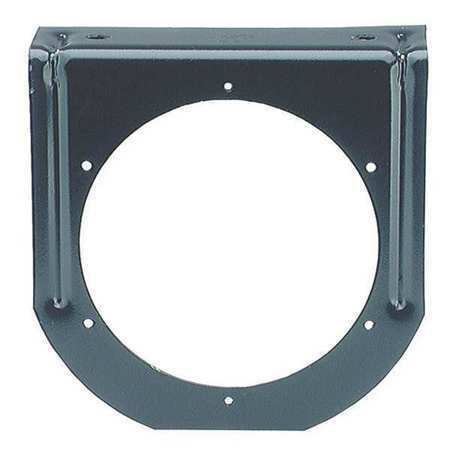 GROTE 43572 Mounting Bracket,4 In Lamps