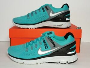 Nike Men S Lunareclipse 3 Multiple Sizes 555337 300 New Box Ebay