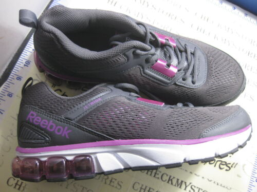 6d04e57059aa58 9 of 12 NEW REEBOK Women s CANTON MA 02021 ATHLETIC SHOES COLORS SIZES  AVAILABLE