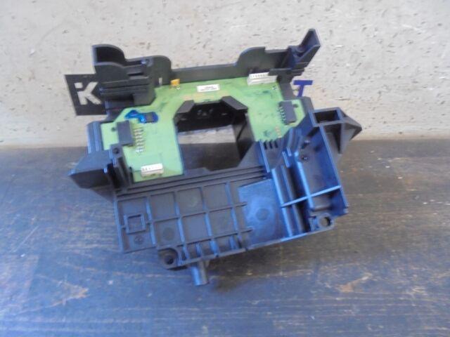 unidad de cierre centralizado Ford Focus III DYB BV6T13N064AJ 1.0 EcoBoost 92kW
