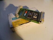 Siemens 6es5373-0aa21 siemens s5 6es5373-0aa21 6es5 373-0aa21 Memory