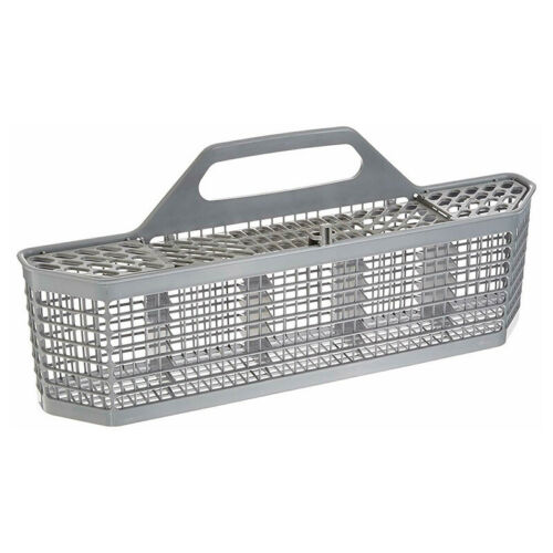 1PCS Kitchen Aid Dishwasher Silverware Basket Assembly Parts For GE WD28X10128