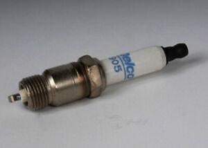 Spark Plug-Double Platinum ACDelco Pro 41-905