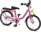 Puky Z8 13 Inch Children's Bike