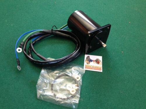 Yamaha Tilt Trim MOTOR F75 F80 F90 F100 75 80 90 100 67F-43880-00-00 Arco 6261