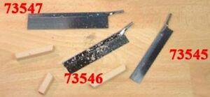 Image is loading EXPO-73547-X-ACTO-239-RAZOR-SAW-BLADE
