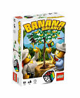 LEGO Games Banana Balance (3853)