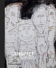 Dubuffet Drawings: 1935 -1962 by Margaret Hoben Ellis, Isabelle Dervaux (Hardback, 2016)