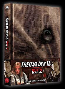 84 Entertainment Freitag Der 13