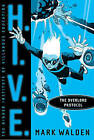 The Overlord Protocol by Mark Walden (Paperback / softback)