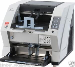 Fujitsu-fi-5900C-Scanner-A3-High-Volume-Production-120ppm-240ipm-Duplex
