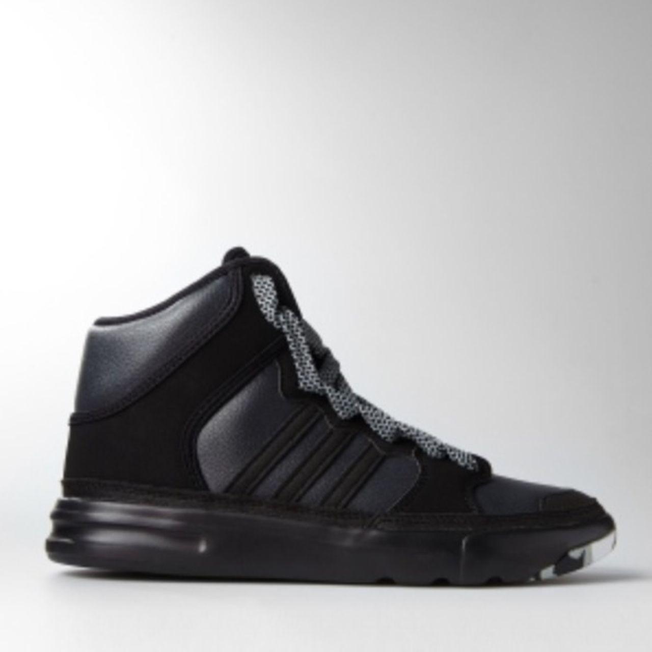Adidas STELLASPORT Women's Irana shoes Size 6 us B33320 LAST PAIR