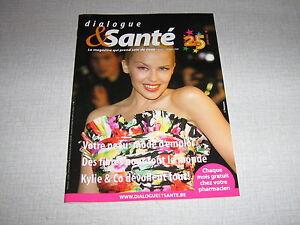 DIALOGUE-amp-SANTE-250-10-2008-KYLIE-MINOGUE