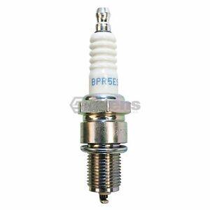New Stens 130-930 NGK BPR5ES NGK SPARK PLUG
