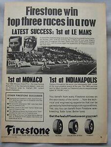 1969-Firestone-Original-advert