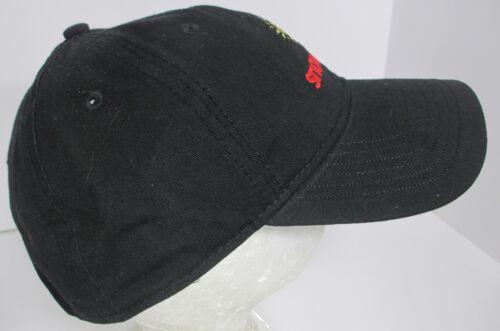 Snowbasin Utah Skiing Hat Cap USA Embroidery Unisex New