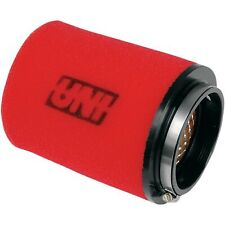 Uni NU-8604ST Multi-Stage Competition Air Filter